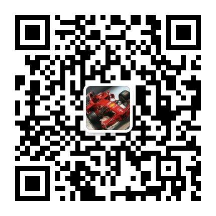 河北北京手机平台【信用平台】