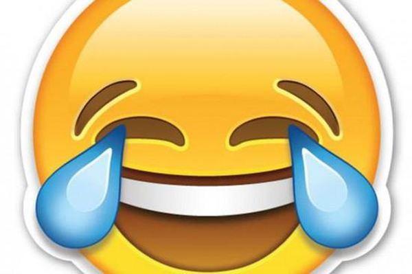爆笑的家庭微信群名称大全,笑炸了,你家的群叫啥