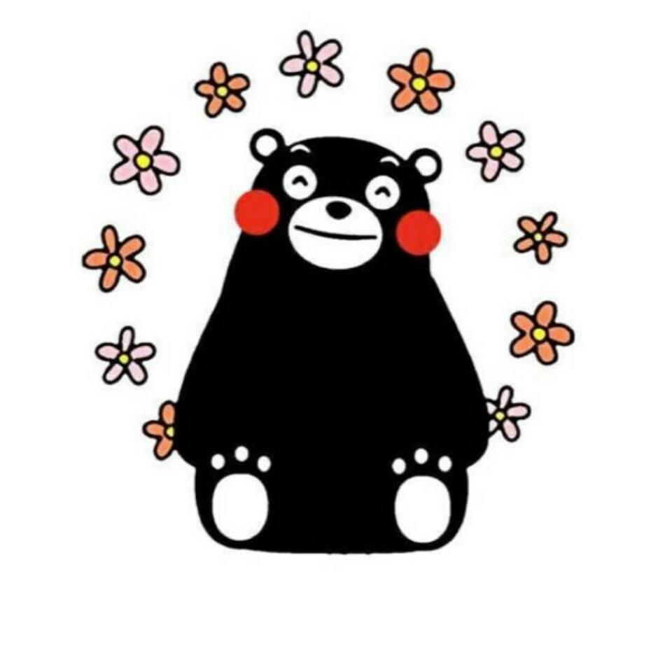 智美线上日语交流群