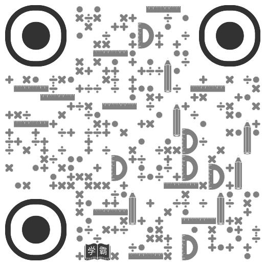 免费二维码制作 学习 教育二维码