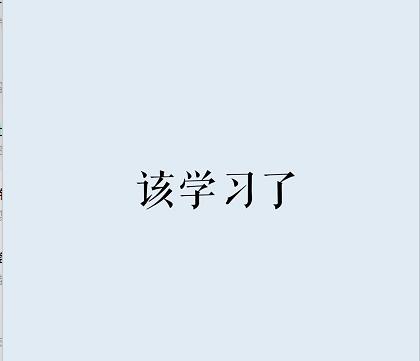杭州跨境电商+外贸交流群