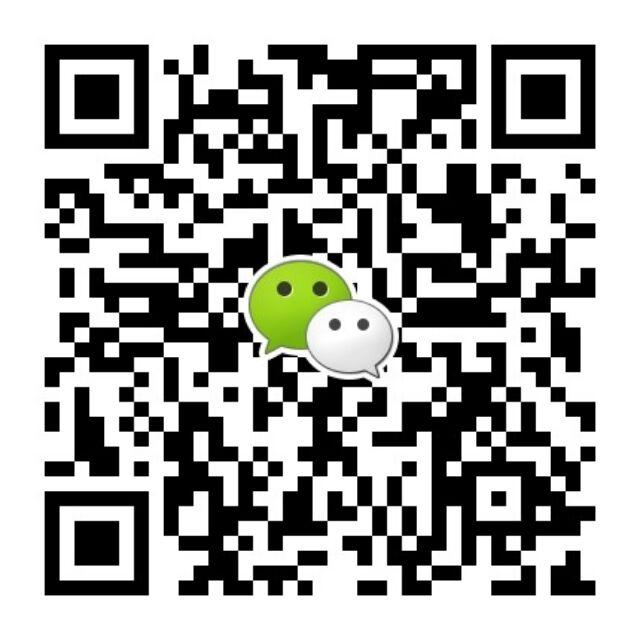 陈望兵~13128856891
