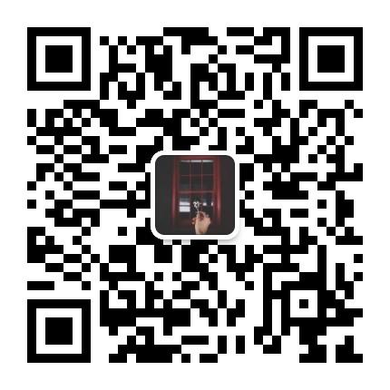 上海资源共享群
